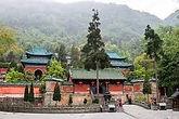 Wudang Palace.jpg