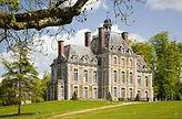 Chateau Balleroy _edited.jpg