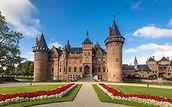 CastledeHaar.jpg