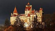 Bran Castle .jpg