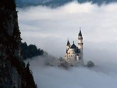 Fairy+Tale+Fantasy_+Neuschwanstein+Castl