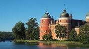Gripsholm Castle.jpg
