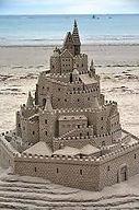 Sandcastle2.jpg