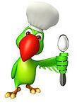 chef bird.jpg