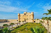 Qaitbay Citadel.jpg