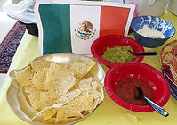 Mexican food edited.jpg