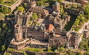 Heidelberg Castle1.jpg