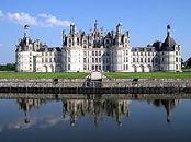 Chateau Chambord2.jpg