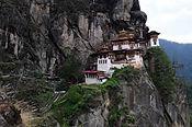Bhutan Castle.jpg