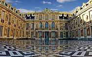 Chateau Versailles.jpg