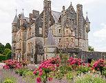 Blarney Castle2.jpg