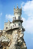 Swallows Nest Palace.jpg