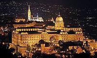 Buda Castle1.jpg