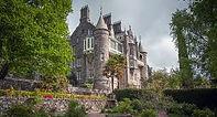 Chateau Rhianfa1.jpg
