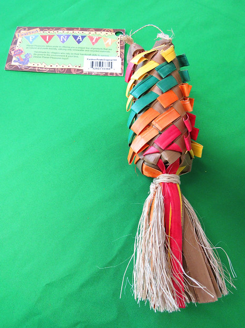 Pinata Shredding toy