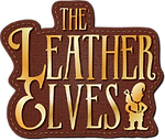 leather elves.png