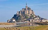 Mont St. Michel.jpg