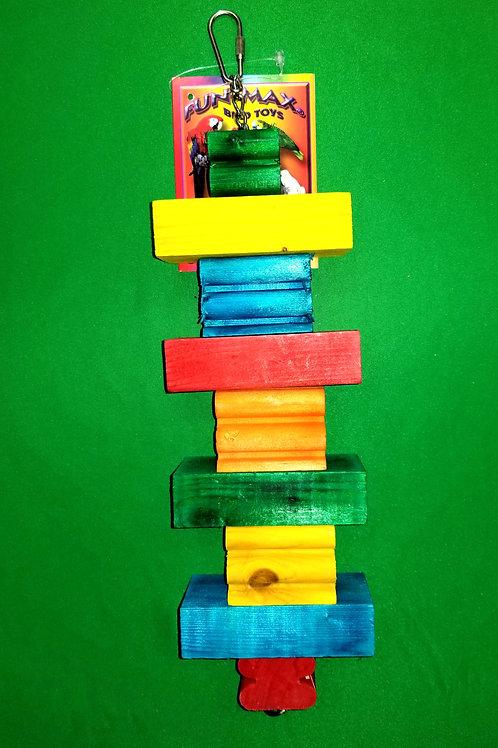 Cheapo Blocks