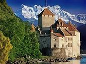 Chillion Castle.jpg