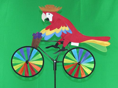"""Parrot Bike 20"""" Spinner"""