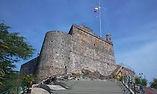 Solano Castle2.jpg