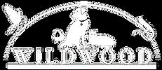Wildwood logo.png