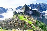 Machu Picchu2.jpg
