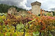 Castello diAmorosa.jpg