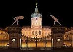 Charlottenburg Palace .jpg