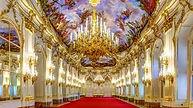 Schonbrunn1.jpg