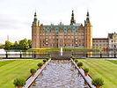 Kronborg Castle2.jpg