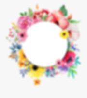 148-1480249_png-flower-designs-flower-tr
