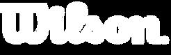 wilson-logo-white.png