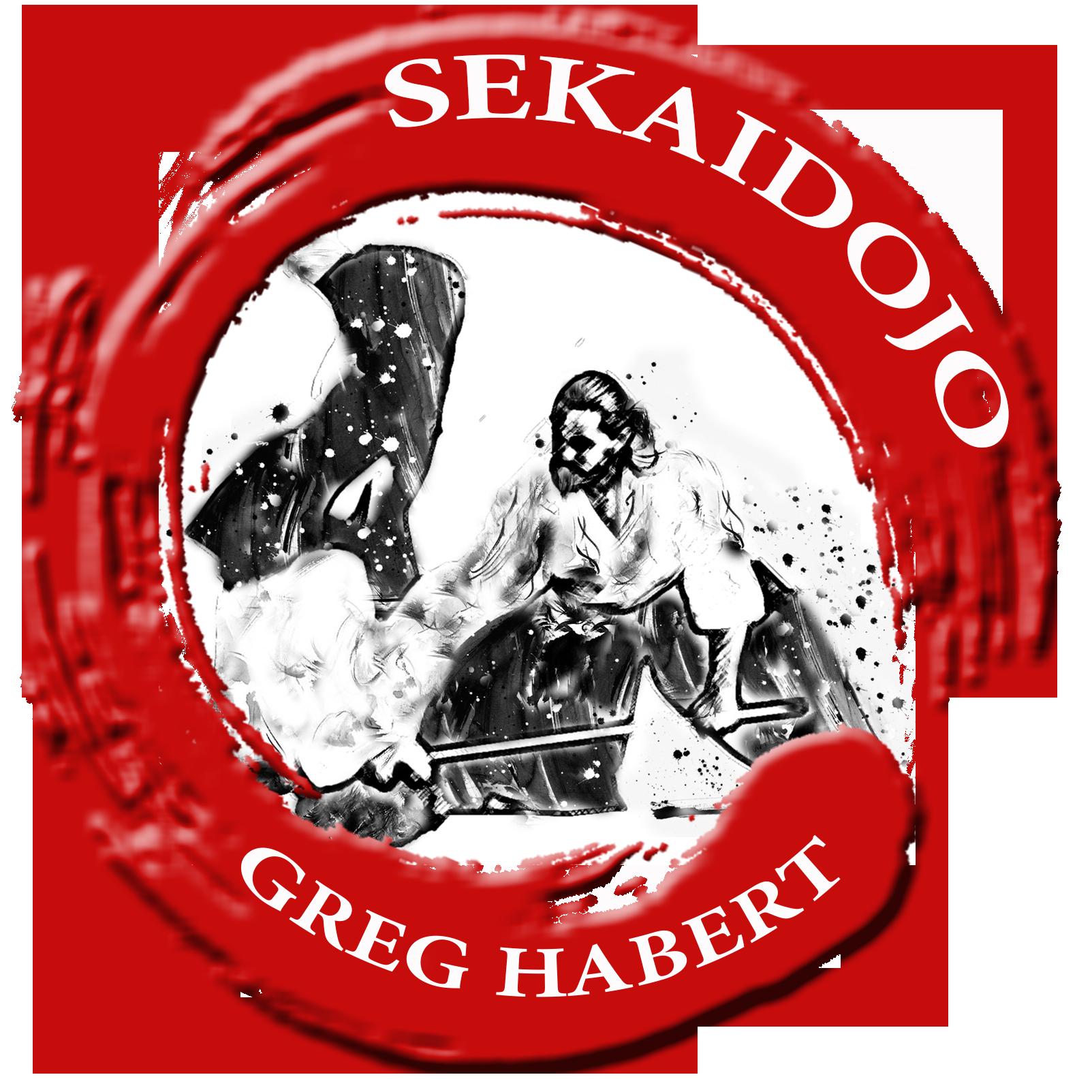 Logo_SEKAIDOJO