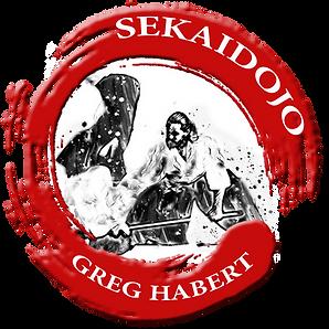 Logo_SEKAIDOJO.png