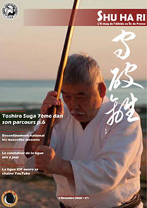 Couv E-mag Shuhari N°1 2020_11_02.jpg