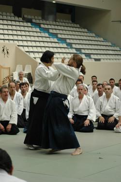 Sugano-Paris2006 (4)