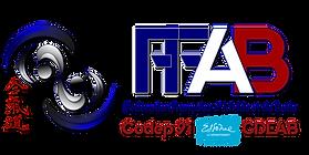 Logo 2021 Codep 91 Horizontal rouge PNG.png