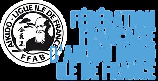 logo_FFAB_IdF.png