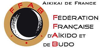 LogoFFAB-RVB-FondBlanc.jpg