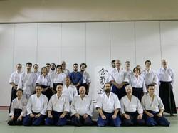 GroupeParis14