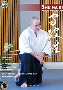 Couverture Shuhari n°3 Joannes.jpg