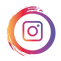 —Pngtree—instagram icon logo_3560507.png