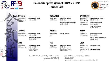 Calendrier Prévisionnel_CDEAB_ 2021_2022 JPG.jpg