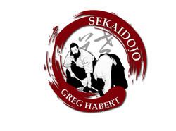 Logo Sekaidojo 2021