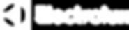 pngfind.com-electrolux-logo-png-4129230.