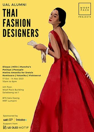 ual thai fashion poster.png
