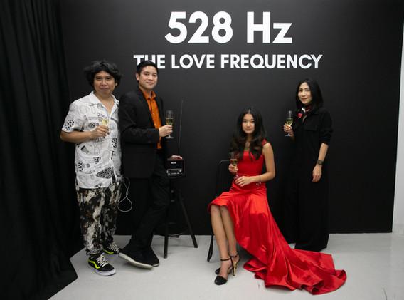 528hz-285 (1).jpg
