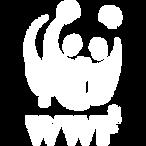 WWF-Icon-White.png