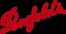 PEN-2019-Primary-Logo-RGB (1).png
